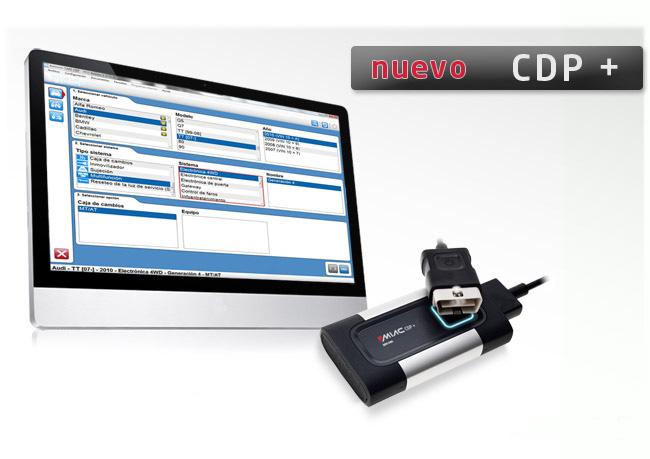 Puesta a cero del servicio con panel de instrumentos IC05