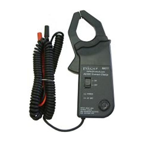 Pinza amperimétrica 600A (PP179)
