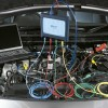 Nuevo Kit Standard Pico 4 canales(PP923)
