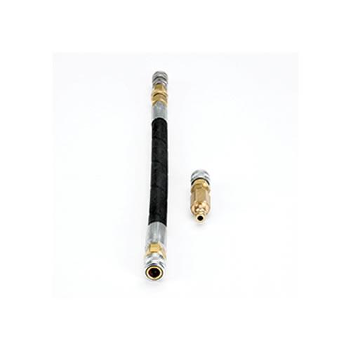Kit A, 2 unidades Toma Rapida (PP970) para adaptar al WPS500X