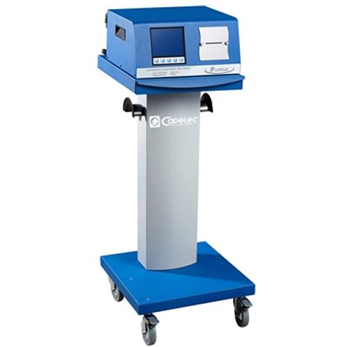 CAP3200-O-ES Opacímetro Homologado por el CEM
