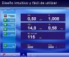 Analizador de gases G4.0, para PC Clase 0, preparado para NOx