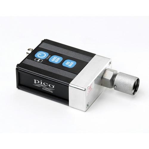 Traductor de presión hidráulica WPS600 (PP833)