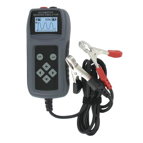 Generador de señales HU31035