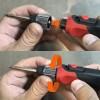 Soldador recargable batería de litío HU31030