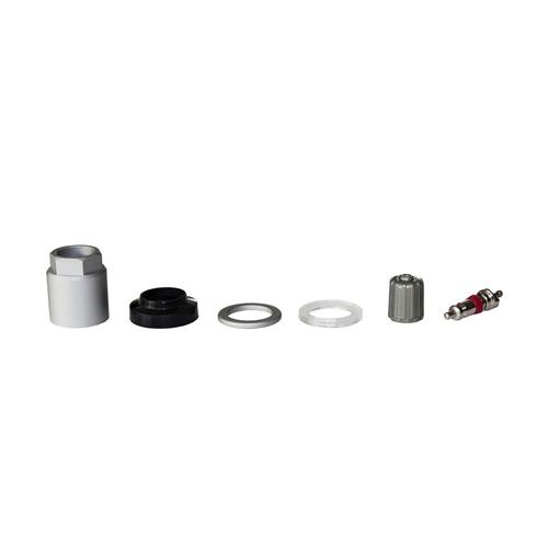 Kit de sensor TPMS 0401-0022-445