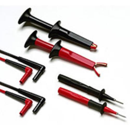 Juego de cables de prueba industriales TL220-1