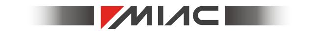 MI6177
