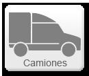 Icono camión