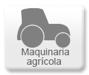 Icono maquinaria agrícola