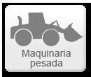 Icono maquinaria pesada