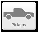 Icono pickups
